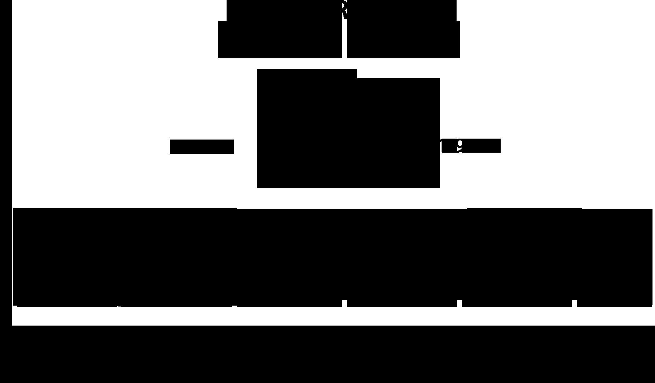 Cachorros Kowalski